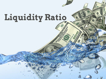 Liquidity Ratio